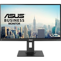 ASUS BE279CLB 27 inch LED IPS Monitor - Full HD, 5ms, Speakers