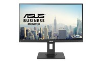 ASUS BE27AQLB 27 inch LED IPS Monitor - 2560 x 1440, 5ms, Speakers