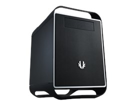 BitFenix Prodigy M Mid Tower Gaming Case