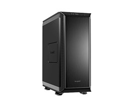 Be Quiet! Dark Base 900 Full Tower Gaming Case