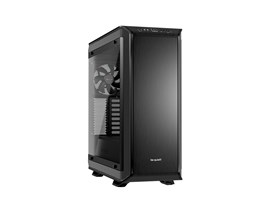 Be Quiet! Dark Base Pro 900 Rev2 Case - Black