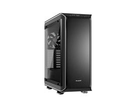 Be Quiet! Dark Base Pro 900 Rev2 Case - Silver