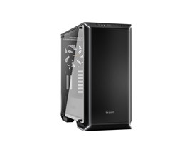 Be Quiet! Dark Base 700 Mid Tower Gaming Case