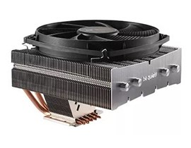 BeQuiet! Shadow Rock TF 2 CPU Cooler