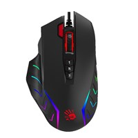 Bloody J95 USB Gaming Mouse