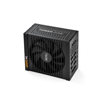 Be Quiet! Power Zone 750W Power Supply 80 Plus Bronze