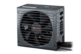 Be Quiet! Straight Power 10 700W Modular PSU