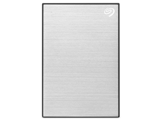 Seagate 5TB Backup Plus Portable USB3.0 External