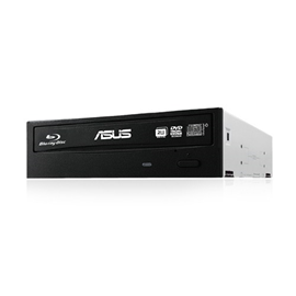 ASUS BW-16D1HT OEM Blu-ray Writer Optical Drive