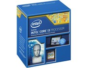 Intel Core i3-4170 3.7GHz Dual Core (Socket 1150)