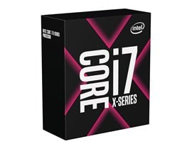Intel Core i7 9800X 3.8GHz 8 Core CPU