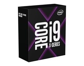 Intel Core i9 9920X 3.5GHz 12 Core CPU