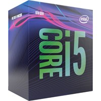 Intel Core i5 9400 2.9GHz Hexa Core LGA1151 CPU