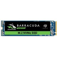 Seagate BarraCuda 510 M.2-2280 1TB