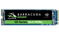 Seagate BarraCuda Q5 M.2-2280 500GB