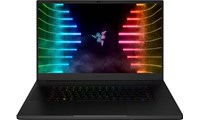 "Razer Blade Pro 17 17.3"" Gaming Laptop - Core i7 2.3GHz, 16GB RAM"