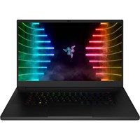 Razer Blade Pro 17 17.3 Gaming Laptop - Core i7 2.3GHz, 16GB RAM