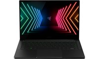 "Razer Blade Stealth 13 13.3"" Touch  Gaming Laptop - Core i7 16GB"