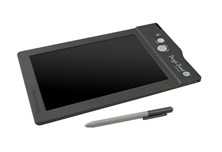 "Boogie Board Rip 9.5"" LCD E-Writer - Grey"