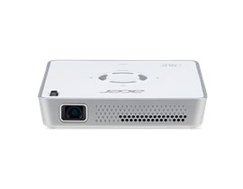 Acer C101i DLP LED WVGA Projector