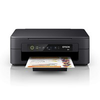 Epson Expression Home XP-2105 3-in-1 Inkjet Printer with Wi-Fi