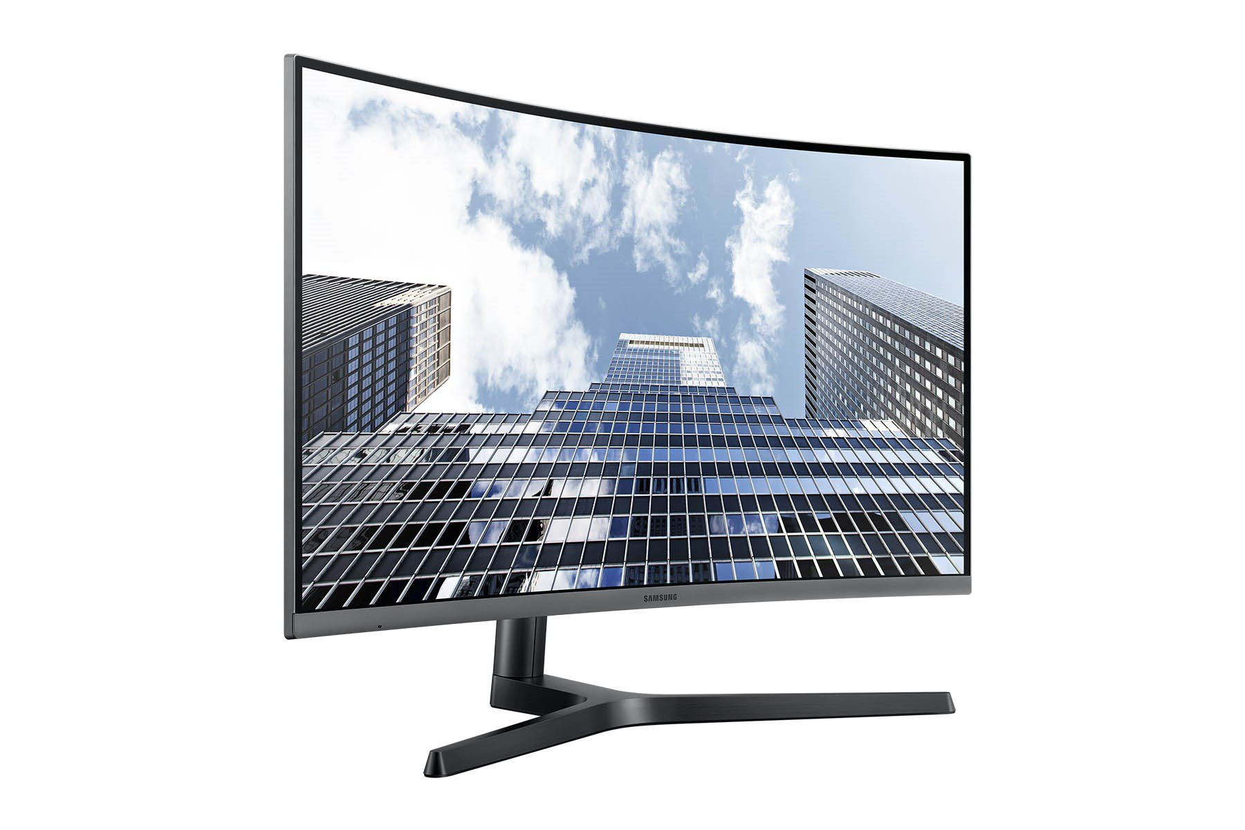 samsung 27 inch curved monitor. samsung c27h800 27\ 27 inch curved monitor