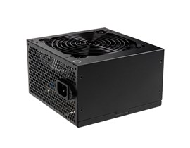 Kolink Core Series 400W 80+ PSU