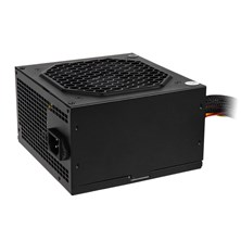 Kolink Core Series 500W 80+ PSU