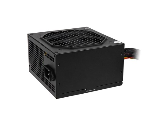 Kolink Core Series 600W 80+ PSU