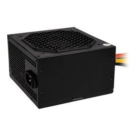 Kolink Core Series 850W 80+ PSU