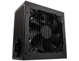 Kolink Classic Power 600W 80+ Bronze PSU
