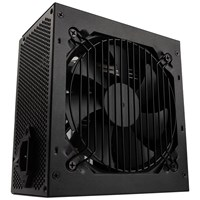 Kolink Modular Power 500W Power Supply 80 Plus Bronze