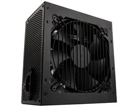Kolink Modular Power 500W Semi-Modular PSU