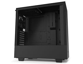 NZXT H510 Mid Tower Gaming Case