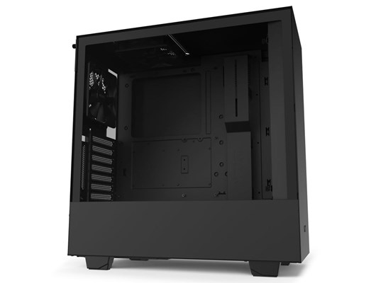NZXT H510i Mid Tower Gaming Case