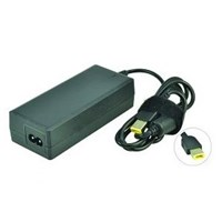 2-power AC Adaptor 20V 3.25a 65W