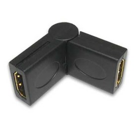 180 Degree HDMI Adapter