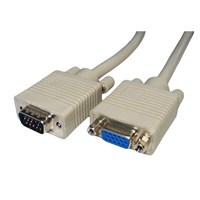 1m SVGA Extension Cable