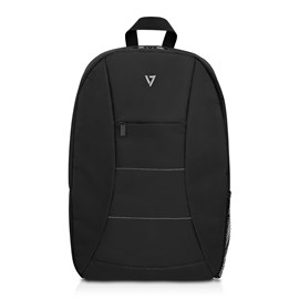 V7 15.6 inch Essential Laptop Backpack
