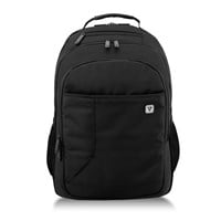 V7 16 inch Professional Laptop Backpack