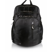 V7 16 inch Elite Laptop and Tablet Backpack
