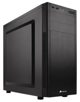 CCL Tower 100 Business PC
