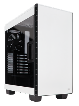 CCL Goliath W Gaming PC