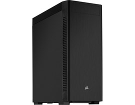 Corsair 110Q Case - Black