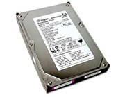 CCL Choice CCC-320GB-HDD 320GB SATA II 3.5""