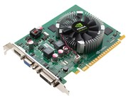 CCL Choice NVIDIA GeForce GT 630 1GB Graphics Card