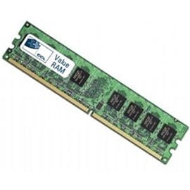 CCL Choice   8GB (1x 8GB) 1600MHz DDR3 RAM