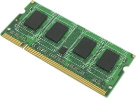 CCL Choice   4GB (1x 4GB) 1600MHz DDR3 RAM