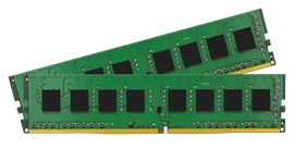 CCL Choice   8GB (2x 4GB) 2400MHz DDR4 RAM