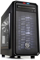 CCL Elite 200 Gaming PC